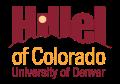 hillel csu logo